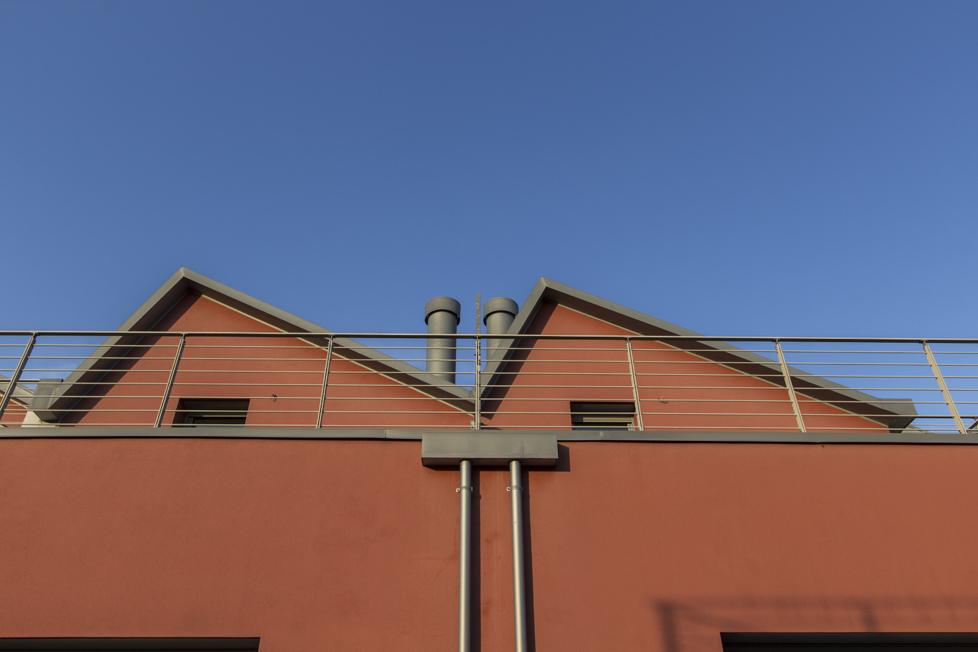 1- loft
