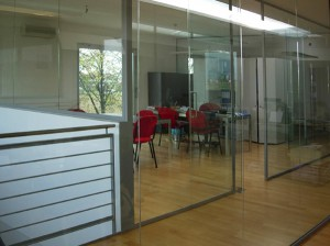4 offices MI