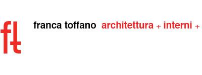 Franca Toffano architetto